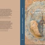 Monografie Jaroslava Šicková-Fabrici, Art & Art therapy